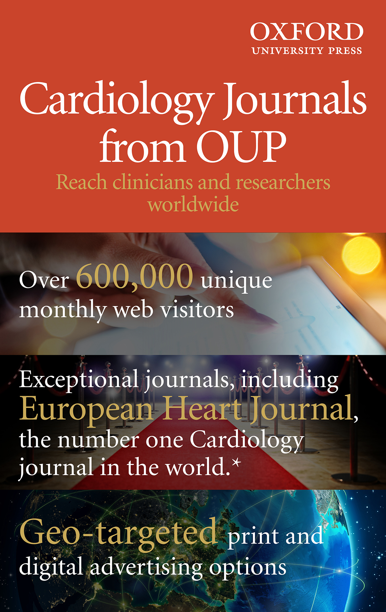 Cardiology - Oxford University Press
